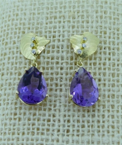 Lanique Design Earrings (7)