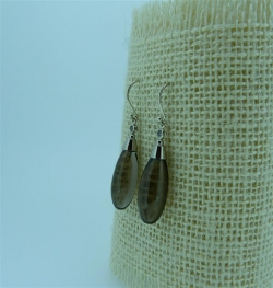 Lanique Design Earrings (8)