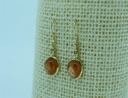 Lanique Design Earrings (9)