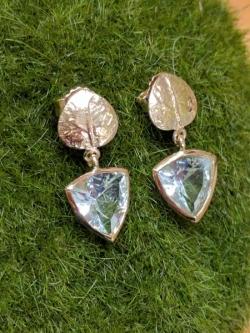 Lanique Design Earrings