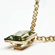 Lanique-Design-Jewelery-2