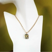 Lanique-Design-Jewelery-3