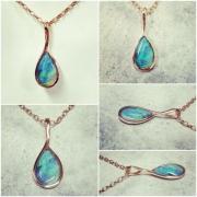Lanique-Design-Jewelery-4