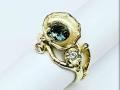 Lanique-Design-Ring-17