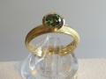 Lanique Design Ring (30)